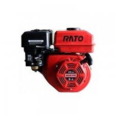 Benzininis variklis RATO R200 QTYPE