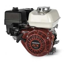 Benzininis variklis HONDA GX120, 18mm velenas