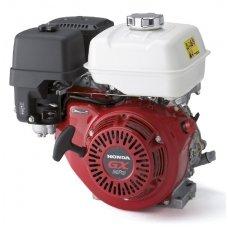 Benzininis variklis HONDA GX270, 25,4mm velenas