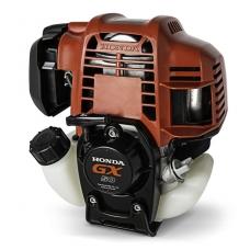 Benzininis variklis HONDA GX50