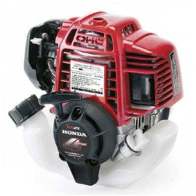 Benzininis variklis HONDA GX25