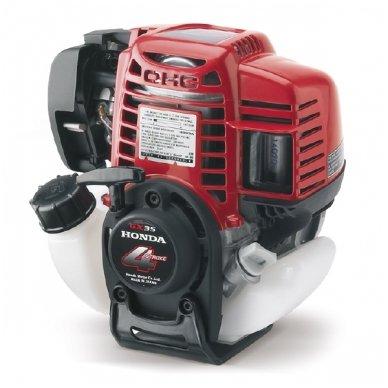 Benzininis variklis HONDA GX35