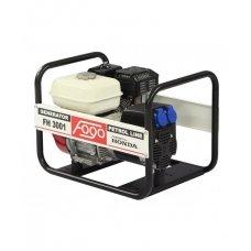 Generatorius FOGO FH3001