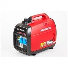 Generatorius HONDA EU22i